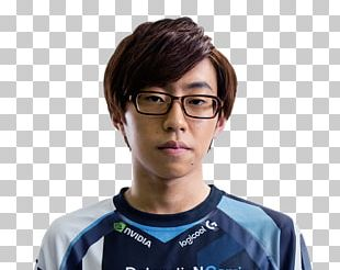 PENTAGRAM Name League Of Legends Glasses Electronic Sports PNG