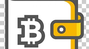 Cryptocurrency Wallet Bitcoin Digital Wallet PNG