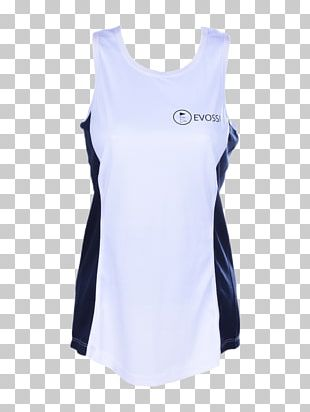Gilets T-shirt Clothing Sleeveless Shirt PNG