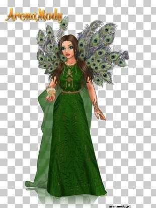 Lady Popular Hera Goddess Atrybut XS Software PNG