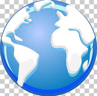 Web Page World Wide Web Web Design PNG