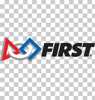 FIRST Tech Challenge FIRST Lego League Jr. 2018 FIRST Robotics Competition For Inspiration And Recognition Of Science And Technology PNG