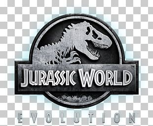 Jurassic World Evolution Jurassic Park: The Game Universal S Lego Jurassic World Jurassic Park: Operation Genesis PNG