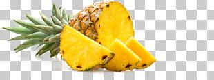 Pineapple Orange Juice Fruit Organic Food Vegetable PNG