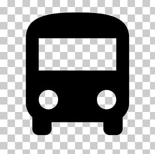 Public Transport Bus Service Computer Icons Airport Bus PNG