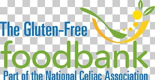 Gluten-free Diet Food Celiac Sprue Association Celiac Disease PNG