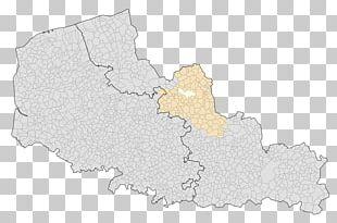 Nord Boulogne-sur-Mer Lens Aire-sur-la-Lys Urban Area PNG