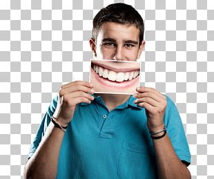 Smile Stony Hill Dental Care Dentistry Mouth PNG
