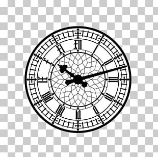 Big Ben Prague Astronomical Clock Rajabai Clock Tower Clock Face PNG