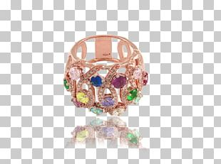 Gemstone Silver Body Jewellery Jewelry Design PNG