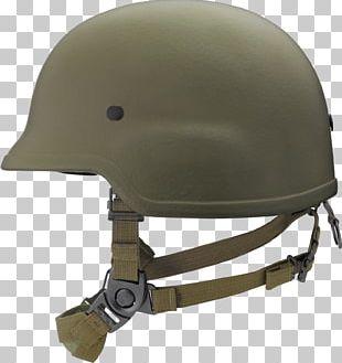 Schuberth Motorcycle Helmets Combat Helmet Military PNG