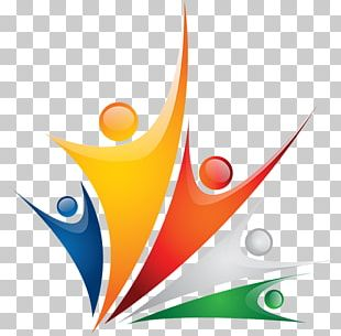 Seychelles National Youth Council Logo Youth Ministry PNG