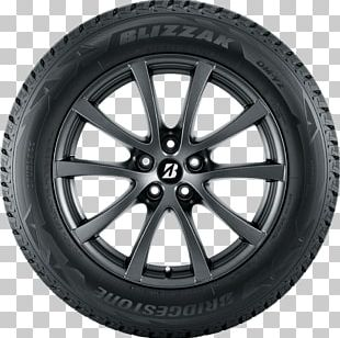 Sport Utility Vehicle Car Pickup Truck Tire Wheel PNG