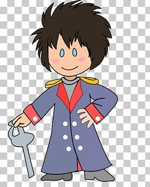 The Little Prince O PEQUENO PRINCIPE PARA COLORIR PNG