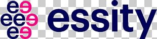 Essity Business Paper Product Logo PNG