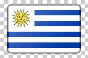 Flag Of Uruguay National Flag Flag Of Colombia PNG