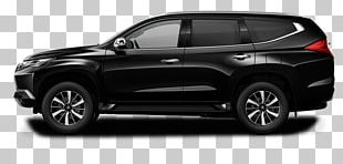2017 Nissan Rogue Sport S SUV Car Sport Utility Vehicle 2017 Nissan Rogue SL PNG
