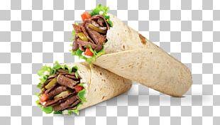 Doner Kebab Dürüm Korean Taco Chicken Vegetarian Cuisine PNG