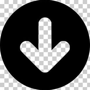 Long Beach Christian Fellowship Television Channel Logo Kanal 9 PNG