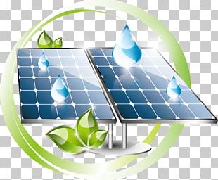 Solar Power Solar Panel Solar Energy Renewable Energy PNG