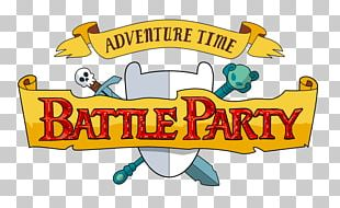 Adventure Time: Battle Party Cartoon Network: Battle Crashers Multiplayer Online Battle Arena Heroes Of Newerth PNG