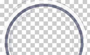 Rim Circle Wheel PNG
