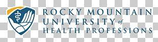 Rocky Mountain University Of Health Professions Ohio State University Rocky Mountains PNG
