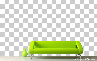 Sofa Bed Santorini Chaise Longue Garden Phonograph Record PNG