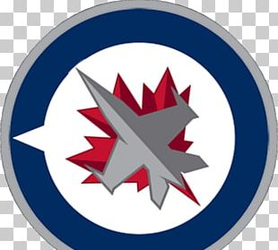 Winnipeg Jets National Hockey League New York Jets Ice Hockey NFL PNG