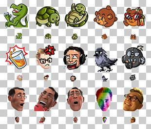 Counter-Strike: Global Offensive Team Fortress 2 Dota 2 Emote Twitch.tv PNG
