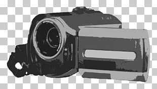 Digital Cameras Photographic Film Video Cameras Photography PNG