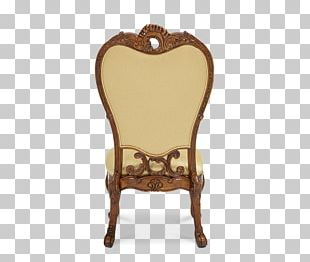 Dining Room Table Chair Victoria Palace Theatre PNG