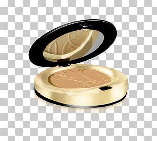 Face Powder Cosmetics Laura Mercier Mineral Pressed Powder Sunscreen PNG