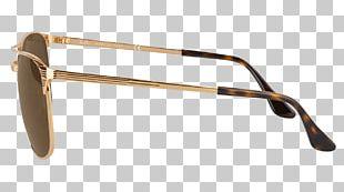 Sunglasses Goggles Angle PNG