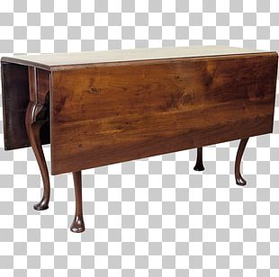 Writing Table Writing Desk Furniture PNG