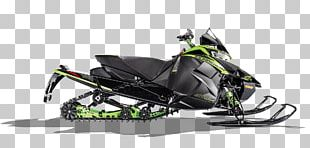 Arctic Cat Snowmobile Thundercat Yamaha Motor Company Side By Side PNG