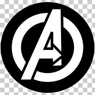 Captain America Computer Icons War Machine Marvel Cinematic Universe Marvel Comics PNG