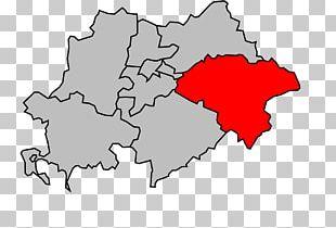 Departement Du Puy De Dome Arrondissement Administrative Division Wikipedia Enciclopedia Libre Universal En Español PNG
