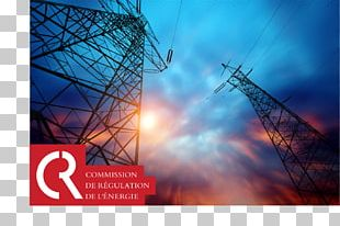 Electricity Electric Energy Consumption Business PNG