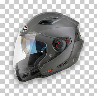 Motorcycle Helmets Locatelli SpA Shoei Price PNG