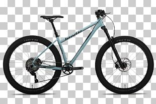 Rocky Mountains Mountain Bike Rocky Mountain Bicycles Specialized Stumpjumper PNG
