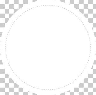 Circle Angle White PNG