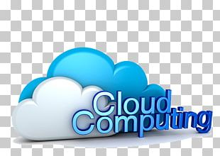 Cloud Computing Cloud Storage Microsoft Azure Computer PNG
