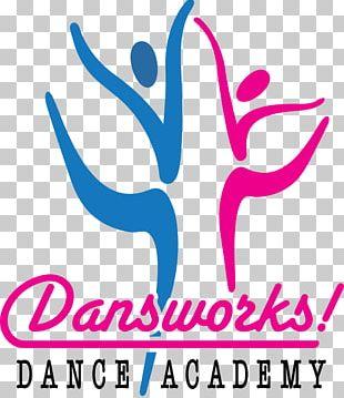 Dansworks Dance Academy Of Performing Arts Dance Studio Ballet Street Dance PNG