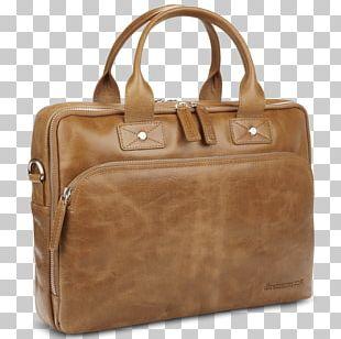 Dbramante1928 Kronborg Laptop Bag Dbramante1928 Kronborg Laptop Bag Leather Backpack PNG