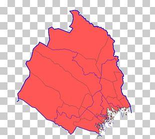 Norrland Västra Götaland County Svealand Administration Territoriale De La Suède PNG