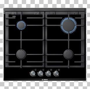 Price Gas Robert Bosch GmbH Home Appliance PNG