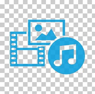 Professional Audiovisual Industry Computer Icons Video Sound PNG