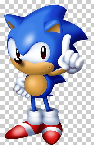 Sonic The Hedgehog 3 Sonic Mania Sonic 3 & Knuckles Sonic Adventure 2 PNG