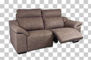 Couch Chaise Longue Table Sofa Bed Furniture PNG